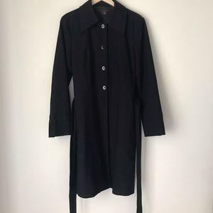 ZARA Coat• Size XL